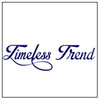 Timeless-trend.com
