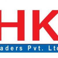 HK Traders