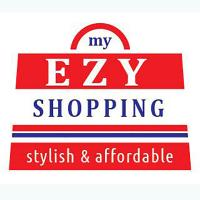 My Ezy Shopping