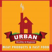 Urban Food