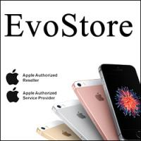 EvoStore - Apple Authorized Store in Nepal
