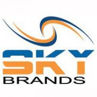 Sky Brands
