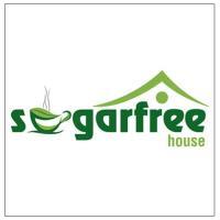 Sugar Free Houses
