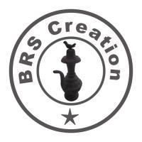 BRS Creation