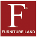 Furniture Land