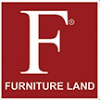 Furniture Land
