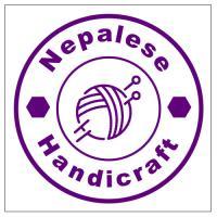 Nepalese Handicraft