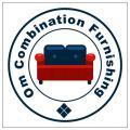 Om Combination Furnishing