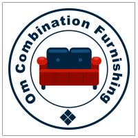 Om Combination Furnishing
