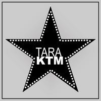 Tara Ktm