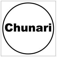 Chunari