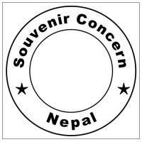 Souvenir Concern Nepal