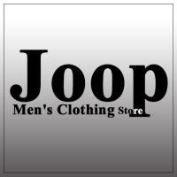 Joop - Men's Clothing Store