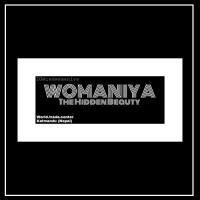 Womaniya