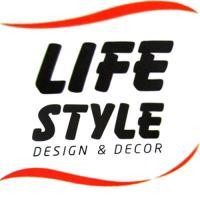 Life Style Design & Decor