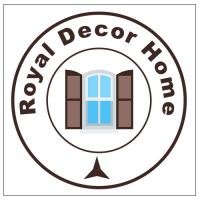 Royal Decor Home