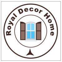 Royal Decor Home
