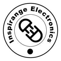 Inspirange Electronics
