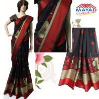 MayaD Collection