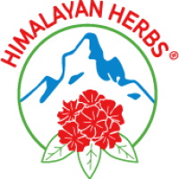 Himalayan Herbs