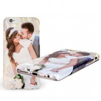EbbY Mobile Case