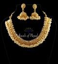 Jewels of Nepal