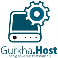 Gurkha.Host