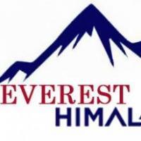 Everest Himalayan