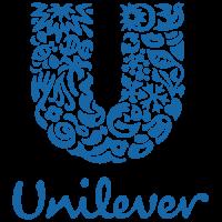 Unilever Nepal