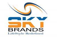 Sky Brands Nepal