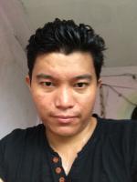 Dinesh Tamang