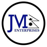 Jay Maa Entyerprisess