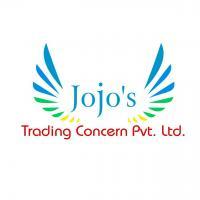 Jojos Trading Concern