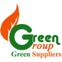 Green Suppliers