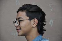 Abhishek Shrestha