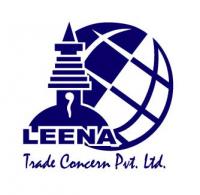 Leena Trade Concern