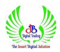 JB Digital Trading