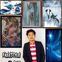 Ashish Gurung