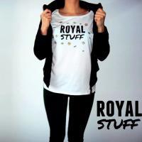 Royalstuffs