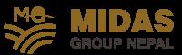 Midas Group Pvt. Ltd.