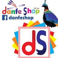 Danfe Nepal
