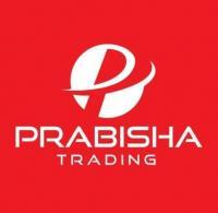 Prabisha Trading Pvt. Ltd.