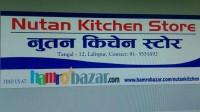 Nutan Kitchen Store