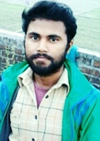 Ajay Kumar Mandal