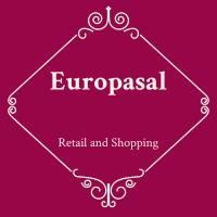Europasal