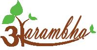 Aarambha Energy and Electronics Pvt Ltd