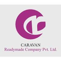 Caravan Readymade Company (P) Ltd
