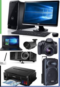 PET Traders सबै कम्प्युटर ल्यापटप हार्डवयर सफ्टवयर ,इल्क्ट्राेनिक्स स्टेशनरी डायरी कापी पुस्तक पाेडक्टहरू काे लागि 9849647162