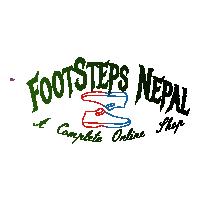 Footsteps Nepal