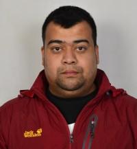 Sameer Chand